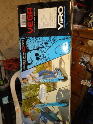 Vega electric scooter for Sale in Covina, CA