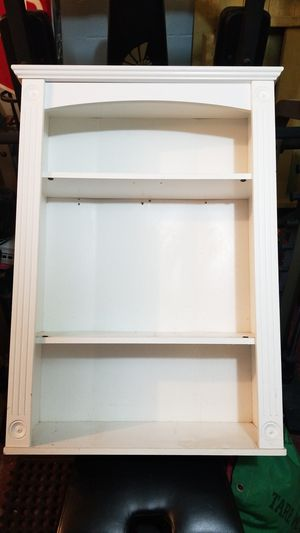 Small shelf for Sale in Kelso, WA