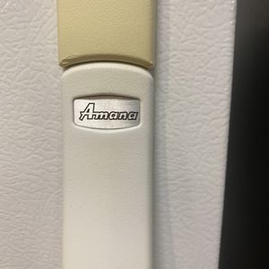 Amana Fridge for Sale in Indianapolis, IN