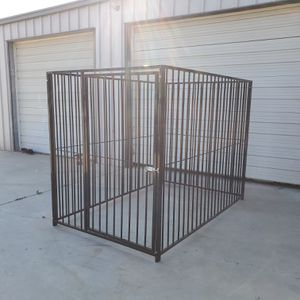 Dog kennel for Sale in West Covina, CA