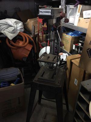 Drill press for Sale in Orlando, FL