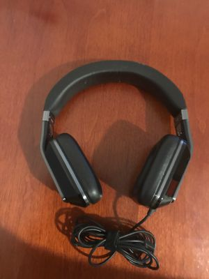Monster Inspiration Headphones for Sale in Covina, CA