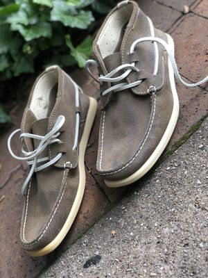Boat Shoes—Hand Made by N.D.C. for Sale in Chicago, IL