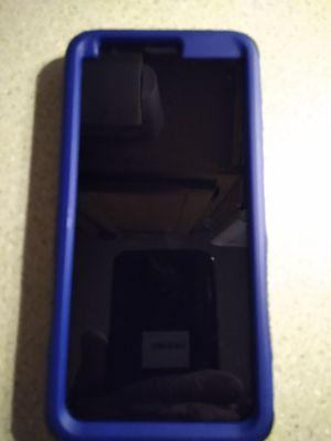 Metro Pcs Phone for Sale in Orlando, FL