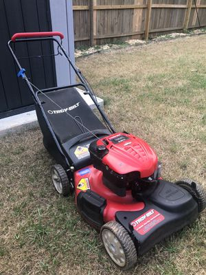 Lawn mower for Sale in Duluth, GA