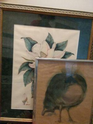 Art for Sale in Dacula, GA