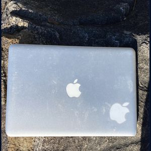 2009 MacBook Pro (Parts) for Sale in Lawrenceville, GA