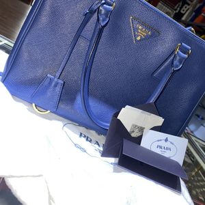 Prada Bag for Sale in Charlotte, NC