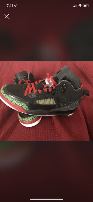 100% Authentic Jordan for Sale in Los Angeles, CA