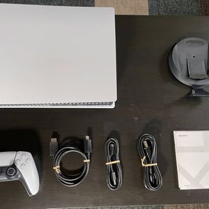 PS5 for Sale in West Hartford, CT
