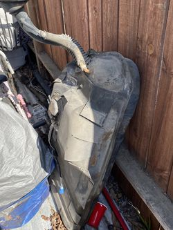 S13 Gas Tank for Sale in Rosemead,  CA