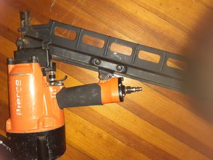 FRAMING GUN for Sale in Winter Hill, MA