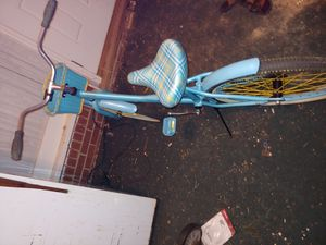 Huff bike for Sale in Greenville, NC