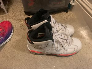 2013 Retro Infrared Jordans for Sale in Galt, CA