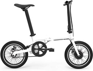Folding Electric Bike for Sale in Mill Creek, WA
