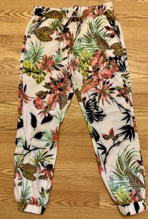 Brand New w/ tag New York and Company Joggers for Sale in Denham Springs, LA