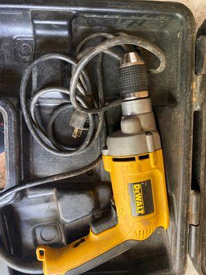 Dewalt Drill for Sale in Duluth, GA