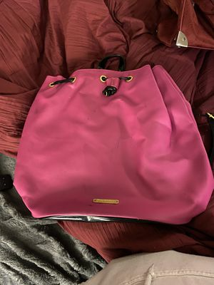 Juicy Couture Backpack for Sale in Denver, CO