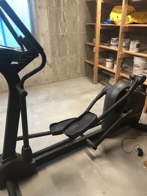 Elliptical X5i-Life Fitness for Sale in Lafayette, CO