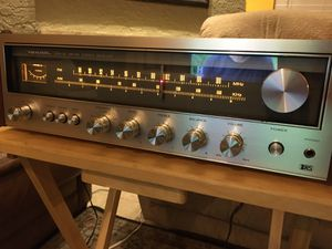 Realistic STA-52 Stereo Receiver for Sale in Phoenix, AZ