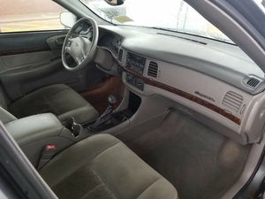 2004 Chevy Impala for Sale in New Haven, CT
