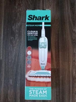 Shark Steam Mop for Sale in Hampton, GA