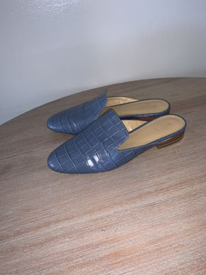 Michael Kors Shoes Size 9 for Sale in Raleigh, NC