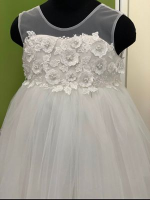 Flower Girl Dress for Sale in Las Vegas, NV