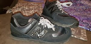 New Balance womens mystic crystals size 10 for Sale in West Paducah, KY