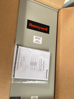 Honeywell 200amp Automatic Transfer Swith For Generator for Sale in Kirkland,  WA