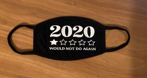 2020 Sucks Cloth Mask for Sale in Mokena, IL