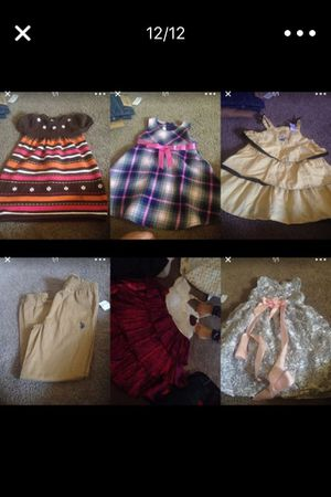 Kids clothes for Sale in Inglewood, CA