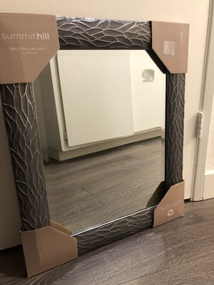 Wall Mirror for Sale in Westminster, CA