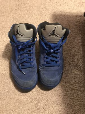 Nike Jordan's for Sale in Spokane, WA