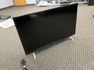 """TCL roku 32"""" tv for Sale in Queen Creek, AZ"""