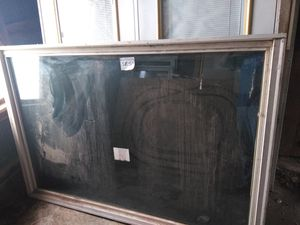 Windows and doors for sale for Sale in Wichita, KS