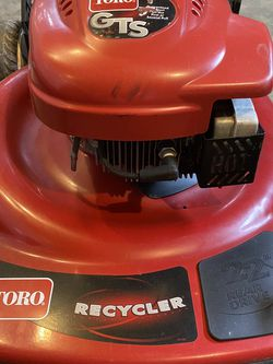 Mower for Sale in Aurora,  CO