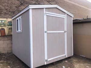 8x8 for Sale in Crestline, CA