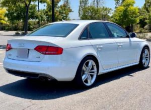 ASK2012 Audi ADAPTIVE CRUISE CONTROL for Sale in Houghton Lake, MI