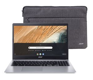 "Brand New Acer 15.6"" Chromebook for Sale in Garden Grove, CA"