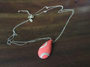 Kiam Family/Lia Sophia necklace for Sale in Sierra Vista, AZ