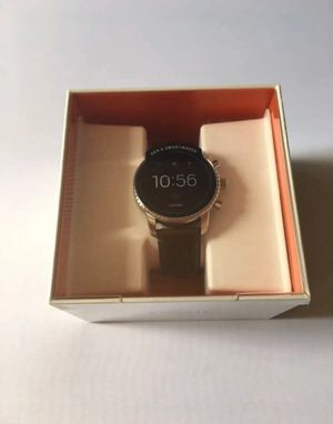 Smart watch for Sale in CORNWALL Borough, PA