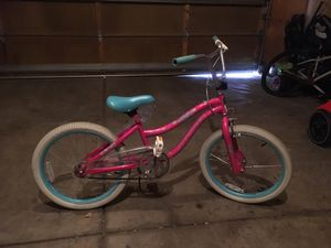 Bike. 20 inch. for Sale in Louisville, CO