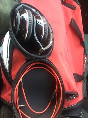 Beats by Dre Studio for Sale in St. Peters, MO