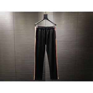 Burberry Track Pants for Sale in Clearwater, FL