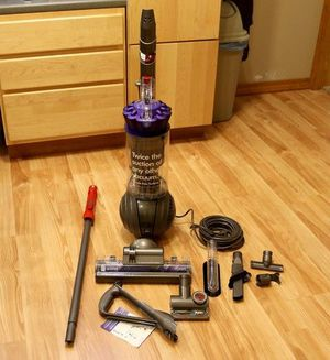 Dyson Ball for Sale in Florissant, MO