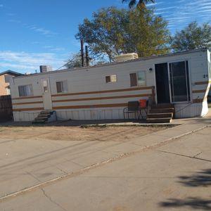 L for Sale in Laveen Village, AZ