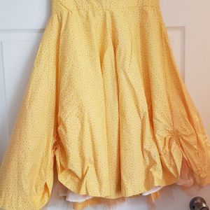 Bridesmaid, Dance, Prom, Summer Dress for Sale in Tulalip, WA