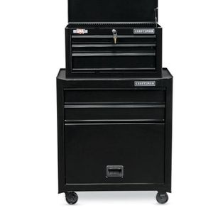 Tool Box!! for Sale in Litchfield Park, AZ