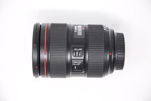 New Canon Lens (24-105 ii F/4) for Sale in Santa Clarita, CA